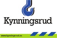 Sponsorer/kynningsrud.jpg