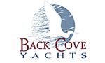 Back Cove Yachts