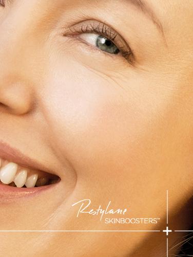 q-med/Restylane_Skinboosters_2b.jpg