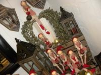 nisser jul 09