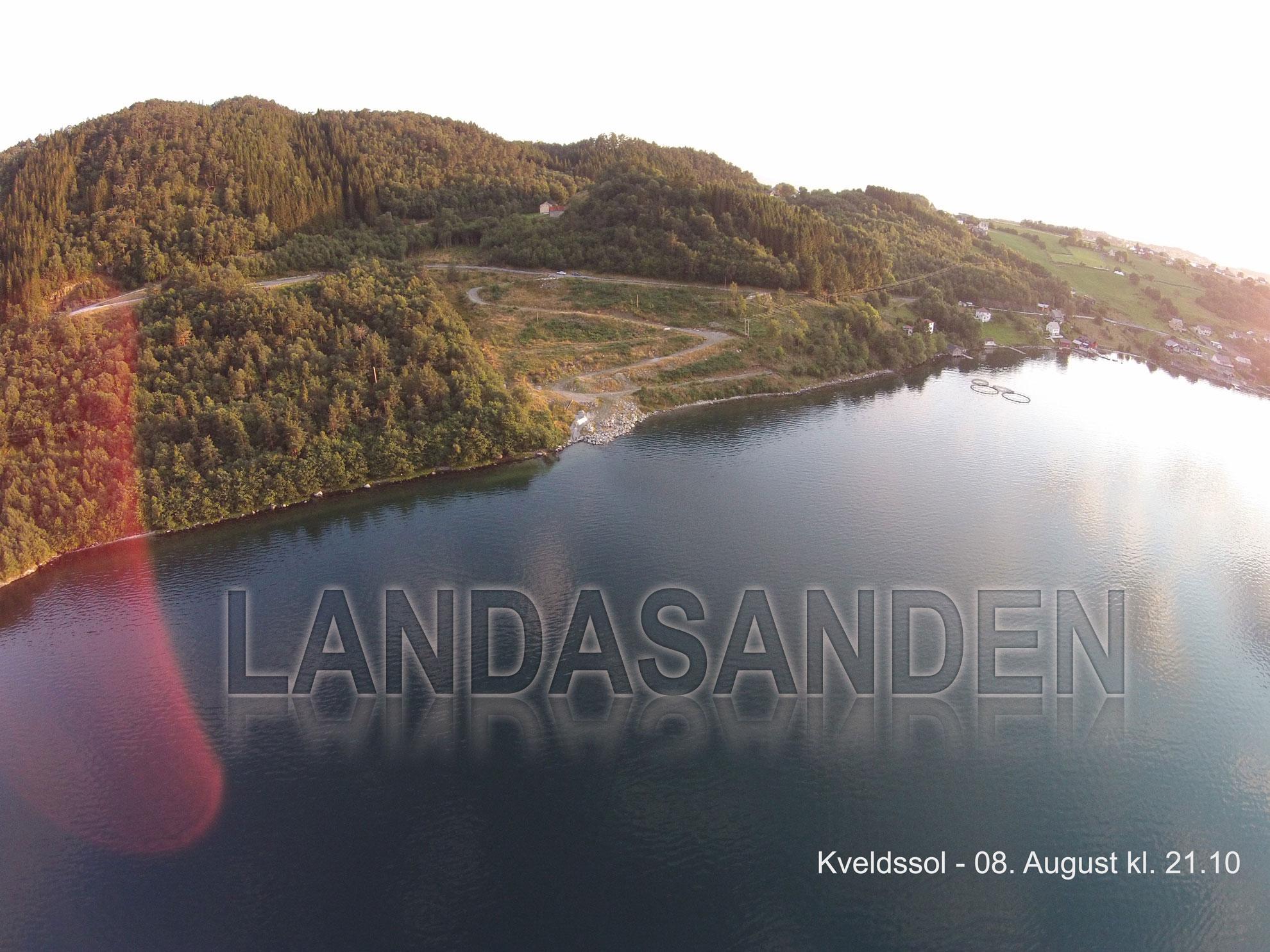 Landasanden/Landasanden_Kveldssol_glow.jpg