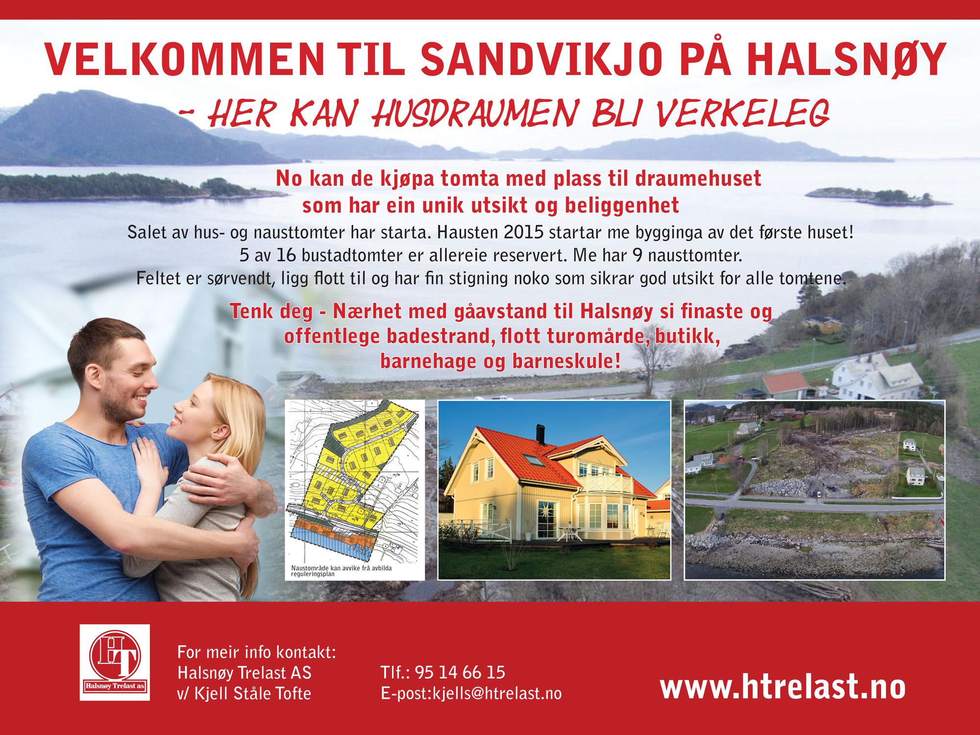 Sandvikjo/AnnonseSandvikjo.jpg