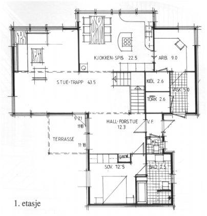 hardhaus100_plan1