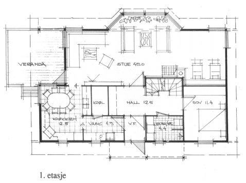 hardhaus101_plan1