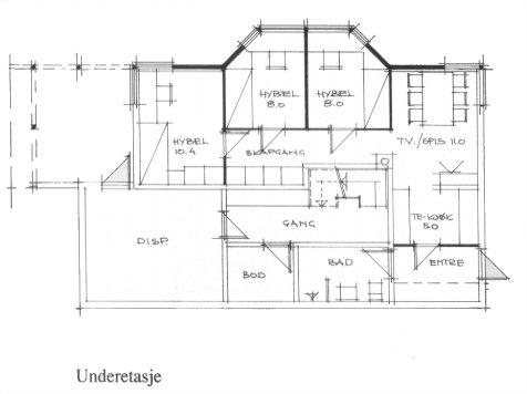 hardhaus101_planu