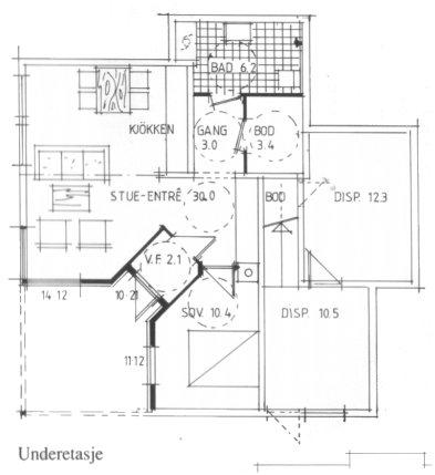 hardhaus10_planu