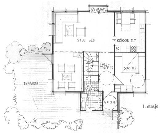 hardhaus11_plan1