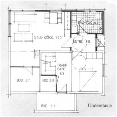 hardhaus11_planu