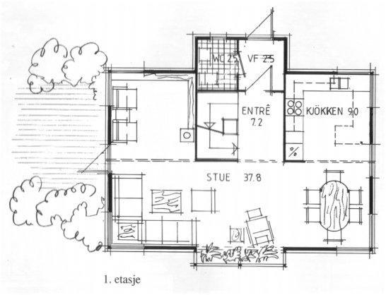 hardhaus12_plan1
