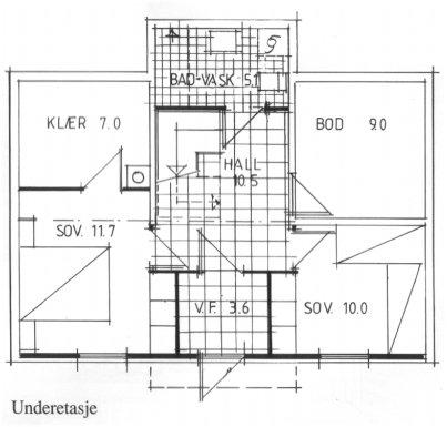 hardhaus12_planu