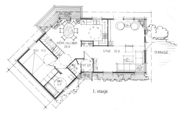 hardhaus13_plan1