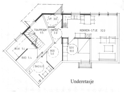 hardhaus13_planu