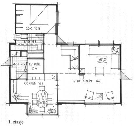 hardhaus14_plan1