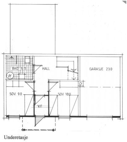 hardhaus14_planu