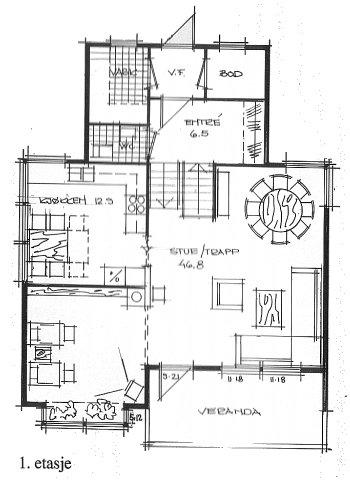 hardhaus15_plan1