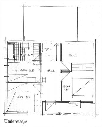 hardhaus15_planu