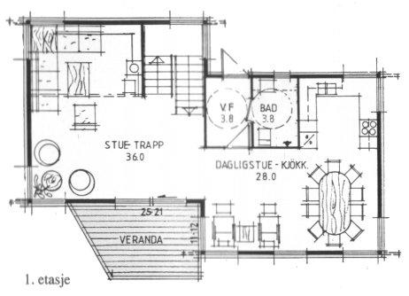 hardhaus2_plan1