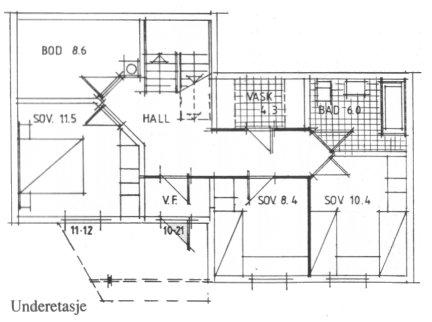 hardhaus2_planu