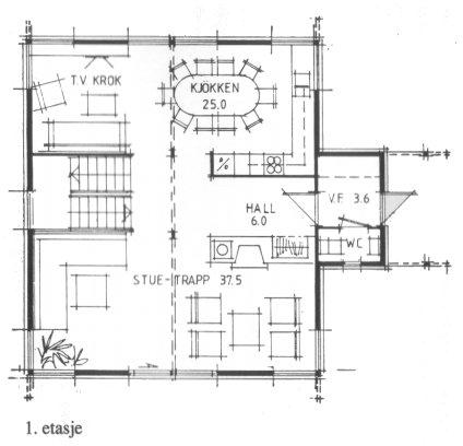 hardhaus5_plan1