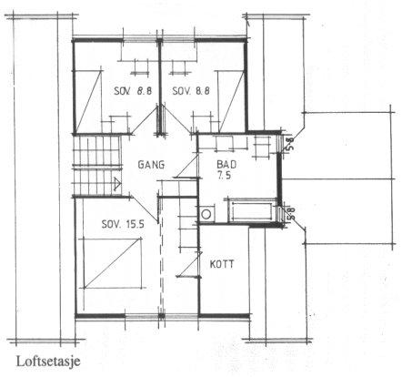 hardhaus5_planl