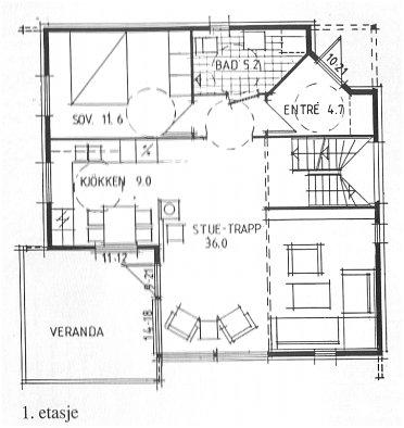 hardhaus8_plan1