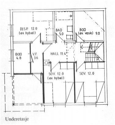 hardhaus8_planu