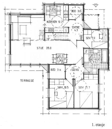 hardhaus9_plan1