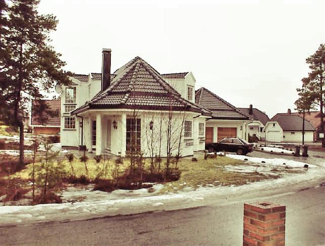 sarpsborg1c_Fotor