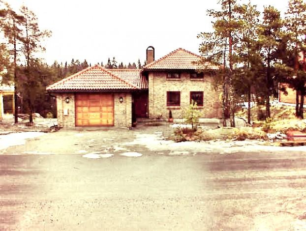 sarpsborg2c_Fotor