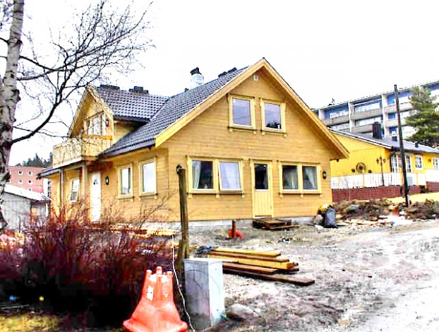 sarpsborg3c_Fotor