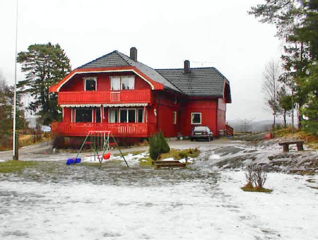 sarpsborg4a_Fotor