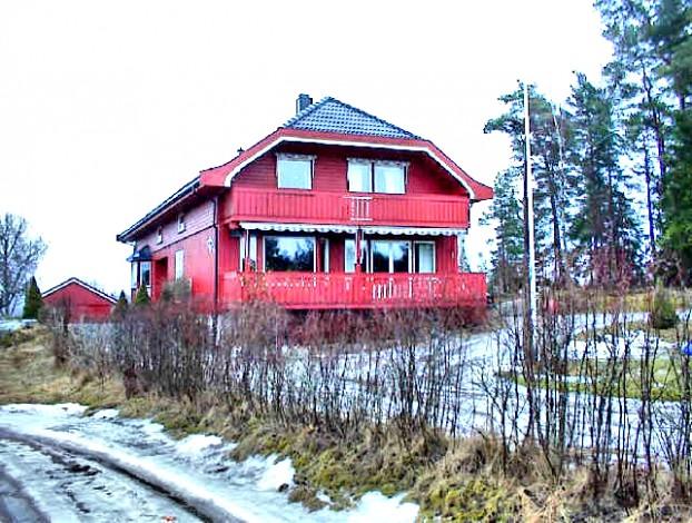 sarpsborg4c_Fotor