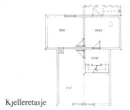 telemark3_planu