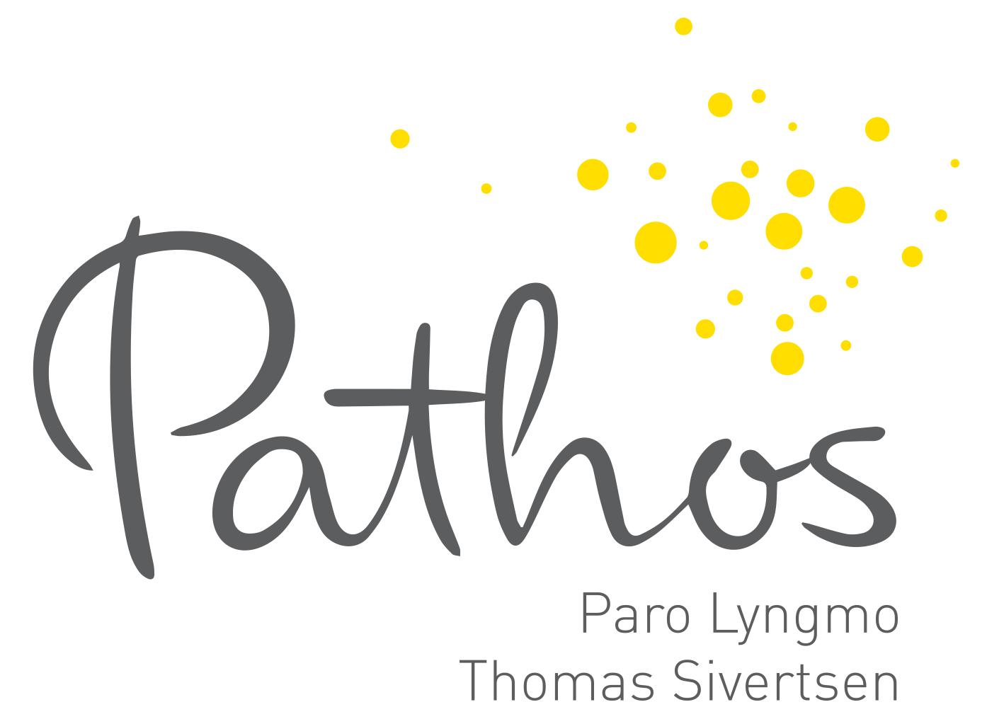 Logo Pathos