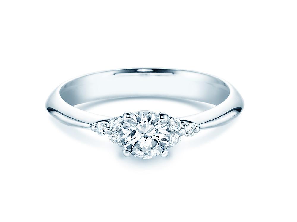 Rivoir Glory ring