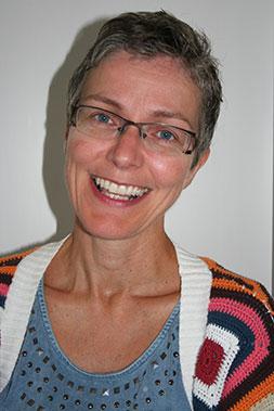 Astrid Alvim