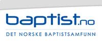 Baptist.no