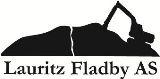 Lauritz Fladby