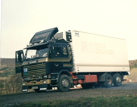 Scania_142_143/142m0001.jpg