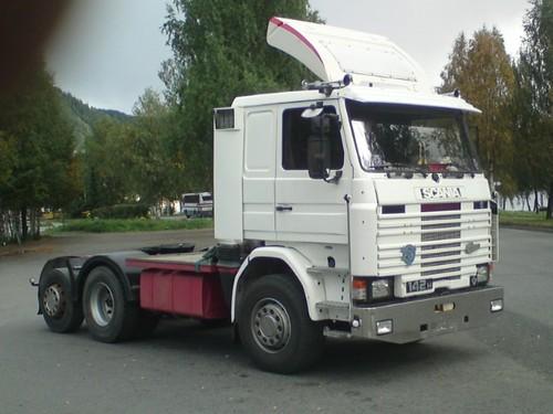 Scania_142_143/Scania_142m.JPG