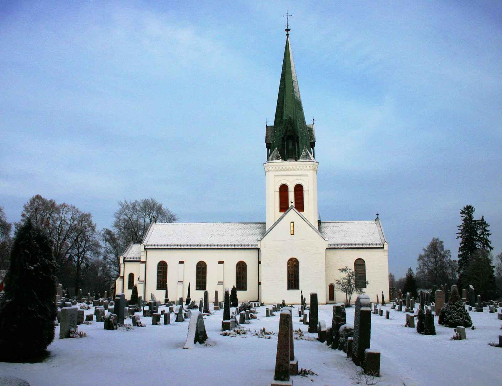 eidsvoll-kirke.jpg