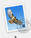 Mail for Mac