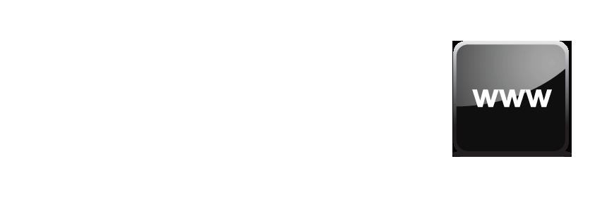 domeneregistrering