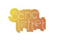 Logo-Sangl__ftet.jpg