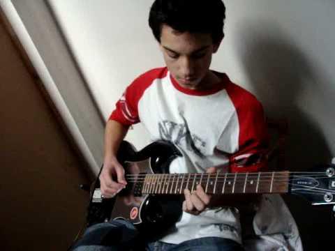 gitarspiller.jpg
