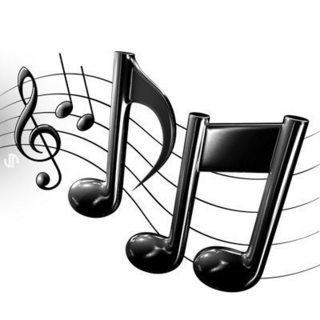 music-notes_2_.jpg