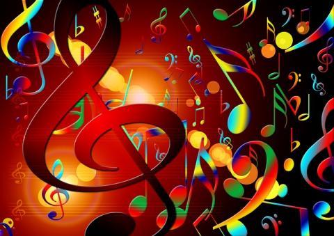Musikkundervisning/Musikkterapi
