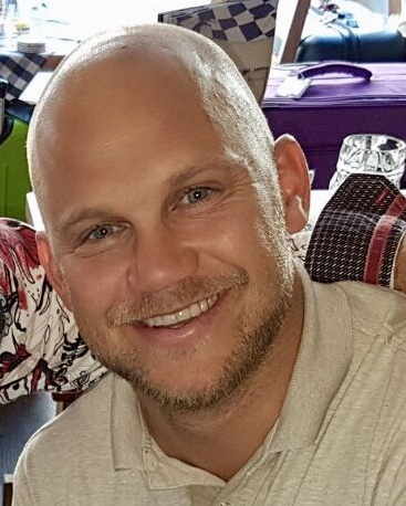 Henrik Narvesen