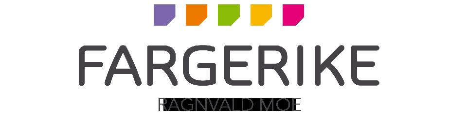 Rangvald Moe