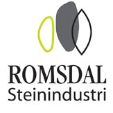 Romsdal Steinindustri AS